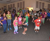 2014 VBS picture
